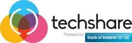 techshare logo