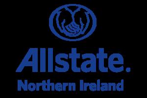 AllstateNI_hor_logo-01